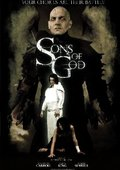 Sons of God 海报
