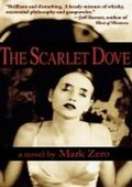 The Scarlet Dove 海报