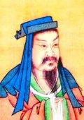 百家讲坛:三国名将·吴国篇 海报