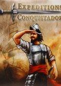 远征军:征服者 海报