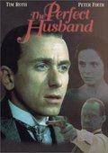 El marido perfecto 海报