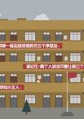2012末日之戰 海報