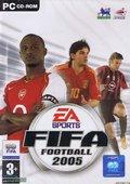 FIFA世界足球05