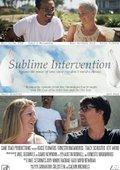 Sublime Intervention 海报