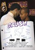 Crush 海报