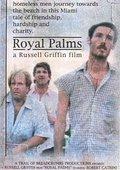 Royal Palms 海报