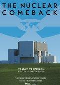 The Nuclear Comeback 海报
