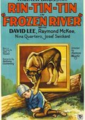 Frozen River 海报