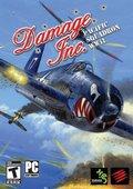 破坏连队:太平洋中队二战
