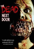 The Dead Next Door 海报