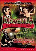 Dracula (The Dirty Old Man) 海报