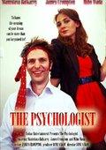 The Psychologist 海报