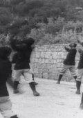 24ème chasseurs alpins: leçon de boxe 海报