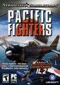 太平洋战机