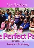 The Perfect Party 海报