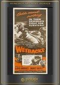 Wetbacks 海报