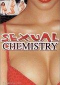 Sexual Chemistry 海报