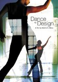 Dance by Design 海报