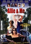 Allie & Me 海报
