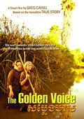 The Golden Voice 海报