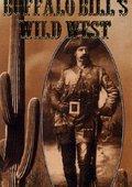 Buffalo Bill's Wild West 海报