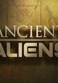 远古外星人 第四季