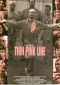 The Thin Pink Line 海报