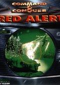 命令与征服:红色警戒
