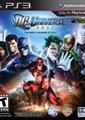 DC漫画英雄Online