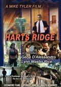 Harts Ridge 海报