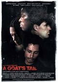 A Goat's Tail 海报