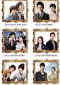 2011 MBC演技大赏