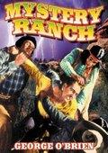 Mystery Ranch 海报