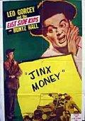 Jinx Money 海报
