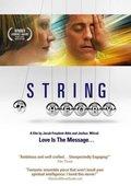 String Theory 海报