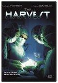 The Harvest 海报
