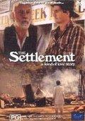 The Settlement 海报