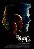 The Disciple 海报