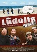 Die Ludolfs - Der Film: Dankeschön für Italien! 海报