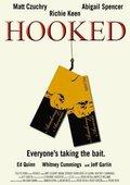 Hooked 海报
