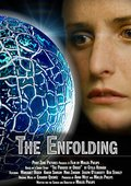 The Enfolding 海报
