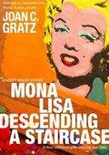 蒙娜丽莎步下楼梯 海报