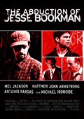Abduction of Jesse Bookman 海报