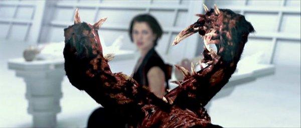 生化危机 战神再生 Resident Evil Afterlife