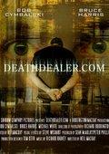 Deathdealer.com 海报