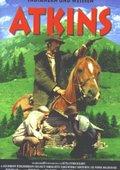Atkins 海报