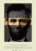 Lincoln's Eyes 海报