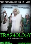 Trashology 海报