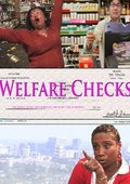 Welfare Checks 海报