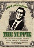 The Yuppie 海报